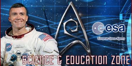 Science and Education Zone