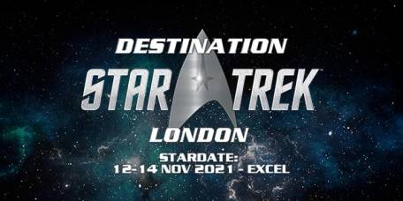 DST London moves to 2021